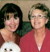 mom-deb-me-2003-1