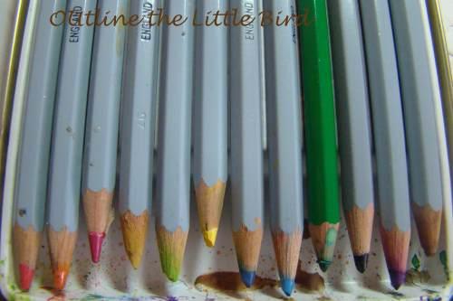 2009-01-07_0112_edited-11