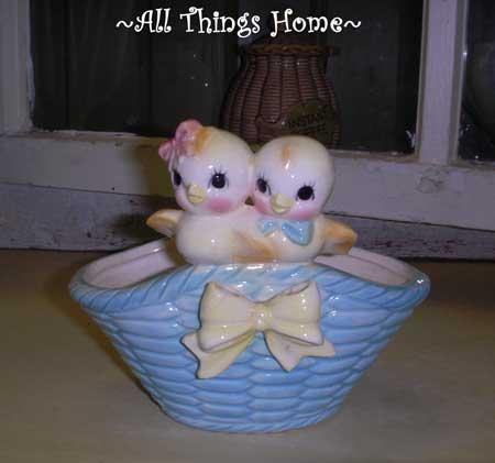all-things-home-birdie