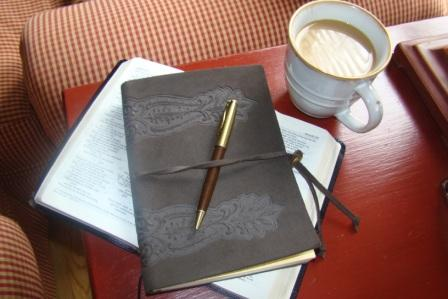 bible-study-001