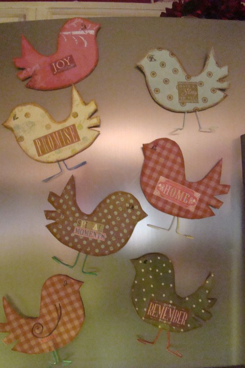 birds-on-fridge2