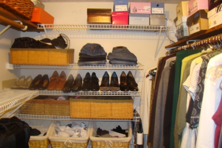 closet-blog-001