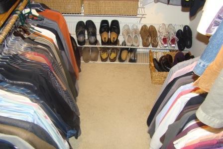 closet-blog-0021