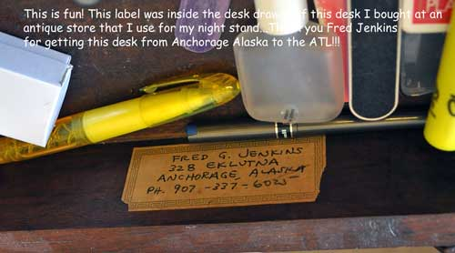 dsc_0005-my-desk-from-ancho