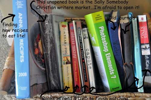 dsc_0014-extra-book-basket