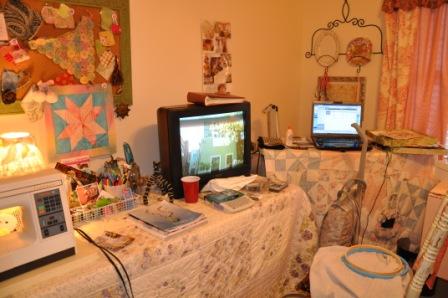 fun-room-2