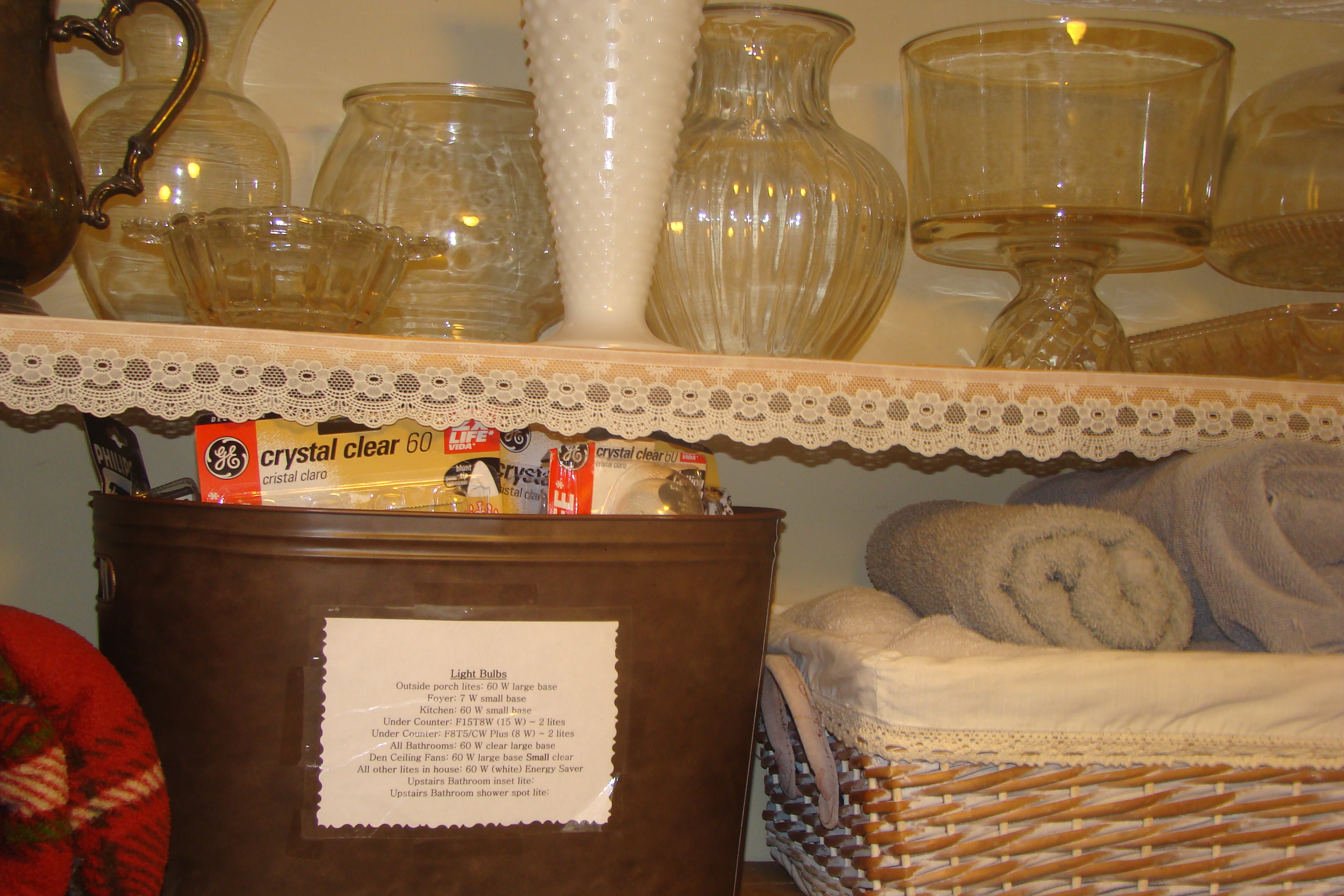 laundry-room-009