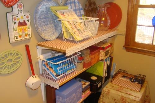laundry-room-011