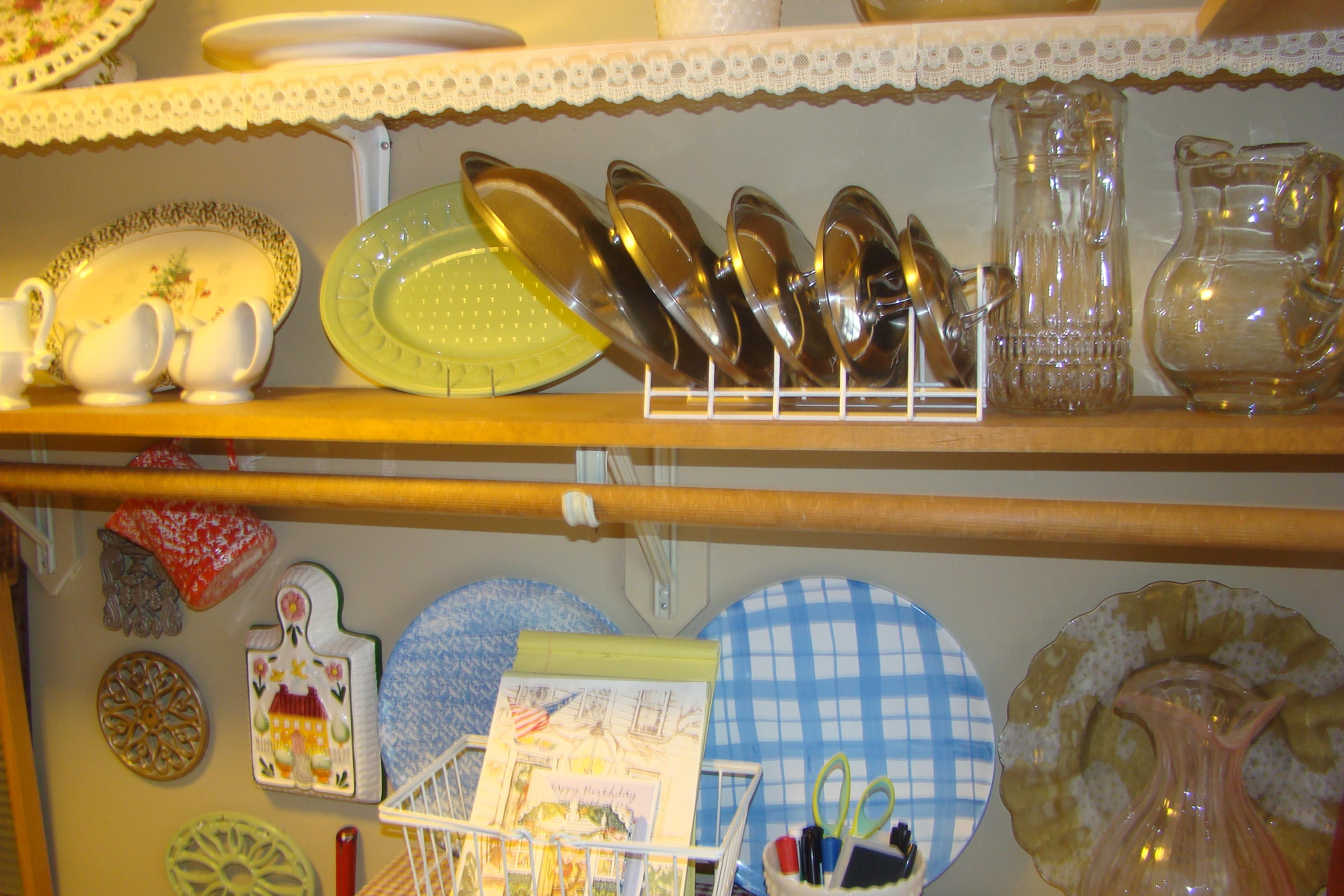 laundry-room-020
