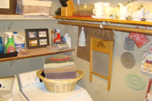 laundry-room-023