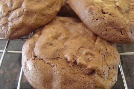 mudslide-cookies-030