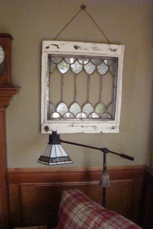 stained-glass-joy-blog-0011