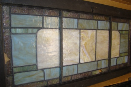 stained-glass-joy-blog-006
