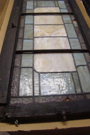 stained-glass-joy-blog-009