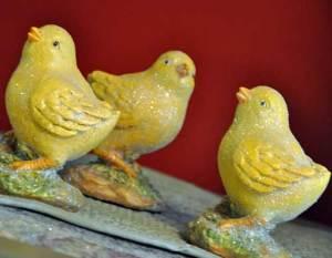 3-chicks-2