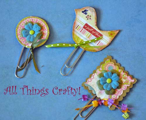 all-things-crafty-scrappy-b