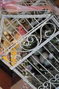 bird-cage-foyer