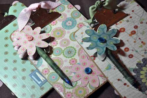 clip-board-craft-1st