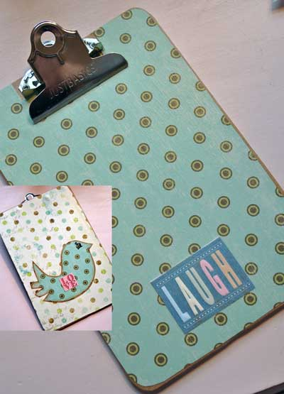 clip-board-craft-2-in-1
