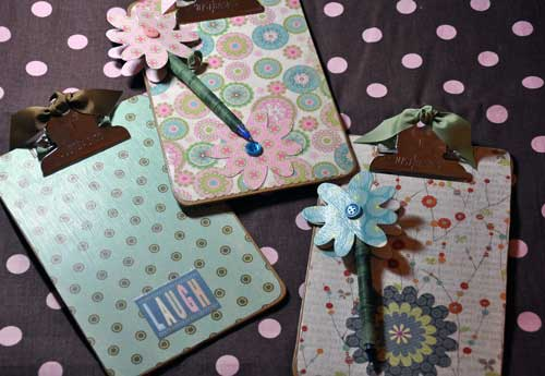 clip-board-craft-2