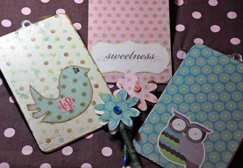 clip-board-craft-5