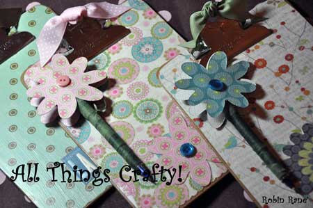 clip-board-craft-all-things