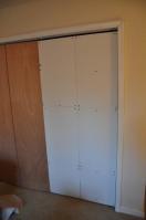 cork-board-23
