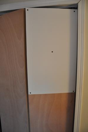corkboard-1