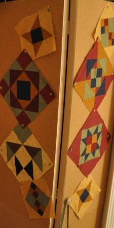 corkboard-7