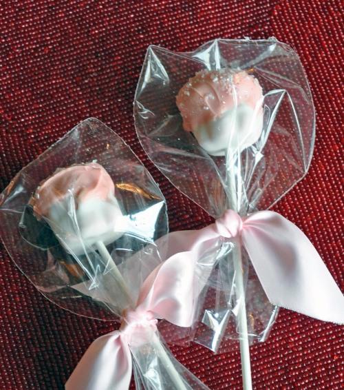 cupcake-pops-10