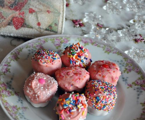 cupcake-pops-7