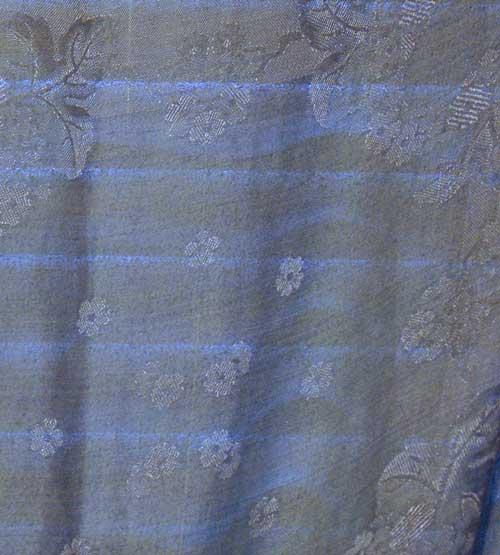 curtains-6