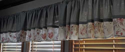 curtains-7
