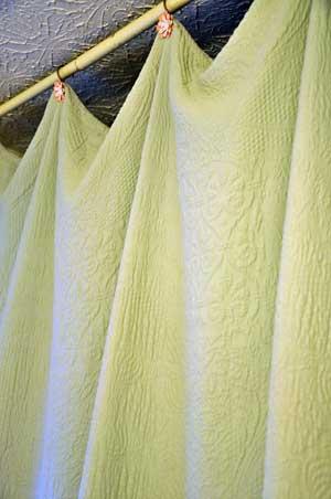 curtains-81
