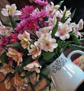 den-flowers-1