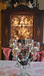 dinning-room-table