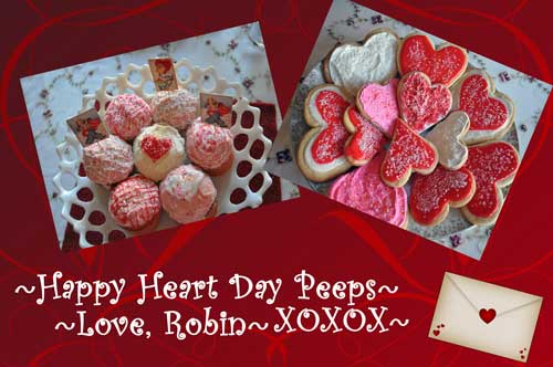 happy-heart-day-peeps-card