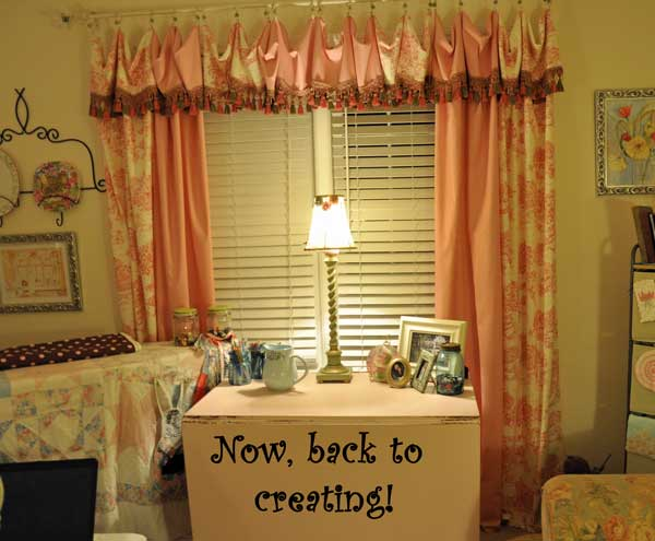 now-back-to-creating