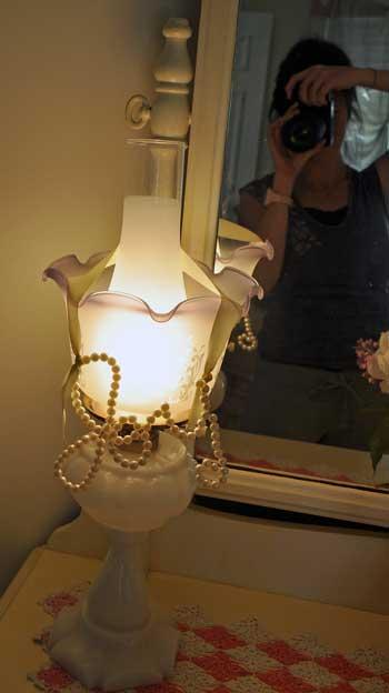 pearl-of-joy-lamp