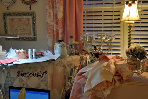 seriously-fun-room