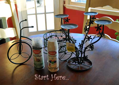 start-here-with-works-for-m