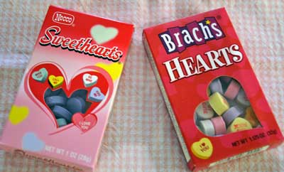sweethearts11