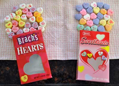 sweethearts2