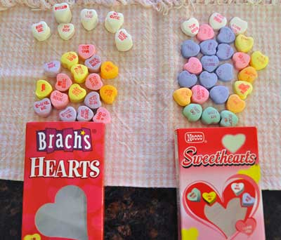 sweethearts3