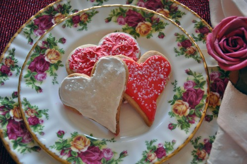 valentine-cookies-on-china-1