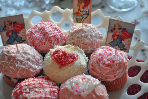 valentines-cupcakes1