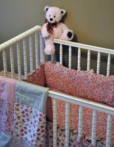 baby-bed1