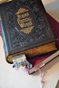 bookmarks-in-books