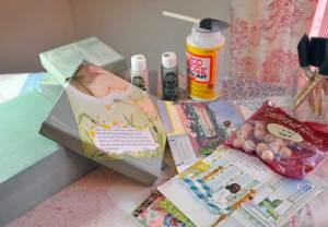 decoupage-boxes-1