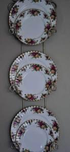dinning-room-plates